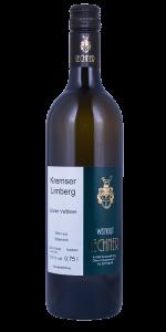 Grüner Veltliner Kremser Limberg